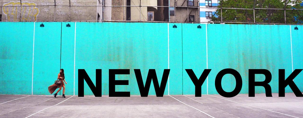 Vorschaubild_New-York